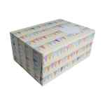 Image for Bankers Box Mailing Box Bunting 35x25x16cm (Pack of 20) BB1073