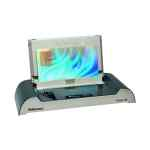 Image for Fellowes Helios 30 Thermal Binder 5641101