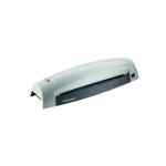 Image for Fellowes Lunar A3 Laminator (Laminates at 30cm per minute) 5716801