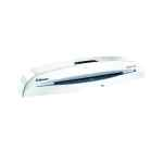 Image for Fellowes Cosmic-2 A3 Laminator 5725801