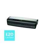 Image for Fellowes Jupiter 2 A3 Laminator (Suitable for up to 250 Microns)