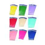 Image for 180 x Tissue Paper Assorted Colours C6 (Dimensions: 500mm x 750mm) C6