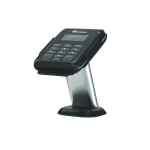 Image for EPOSNOW Bluetooth Card Reader M010-BOX34