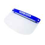 Image for Exacompta Exascreen Individual Protective Visor 80358D