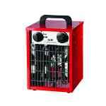 Image for 3kW Industrial Fan Heater 42420