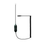 Image for Jabra GN Smart Cord 2 Metre Cable Switchover 29501