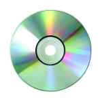 Image for Q-Connect CD-R 700MB/80minutes in Slim Jewel Case (Pack of 10) KF00419