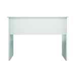 Image for Serrion Homework Desk White ECS1000WH