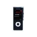 Image for Olympus DS-2600 Digital Voice Recorder DS-2600