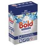 Image for Bold Crystal Rain Washing Powder 5.85kg 4084500960091