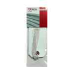 Image for Westdesign Blick Luggage Tag White (Pack of 100) RS219255
