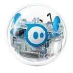 Image for Sphero SPRK+ K001ROW Bluetooth Robotic ball
