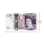 Image for Safescan 2250 Banknote Counter & Checker 5.8kg L250xW295xH184mm Grey Ref 115-0561