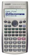 Data Calculator
