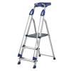 Steps/Ladders