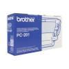 BRPC201