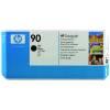 HPC5096A