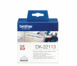 BRDK22113