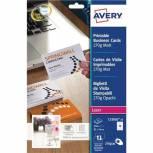 AV02964