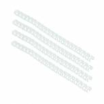 GB22095