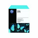 HPCH644A
