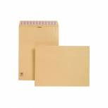 Envelopes 16x12 (inches)
