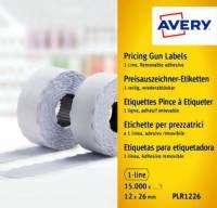 AVWR1226