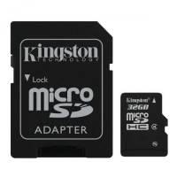 8KISDC432GB