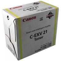 CAIRC2880YDRUM