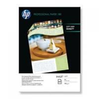 HPQ6592A