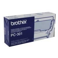 BRPC301