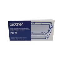 BRPC75