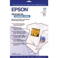 EP41001