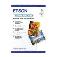 EPS041342