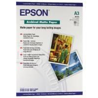 EPS041344