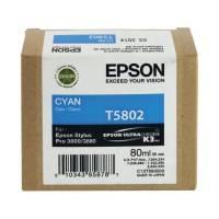EPT580200