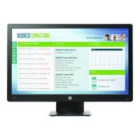 HP36954