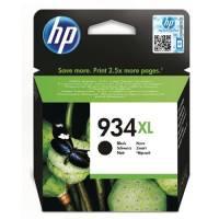 HPC2P23AE