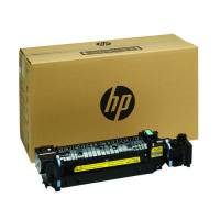 HPP1B92A