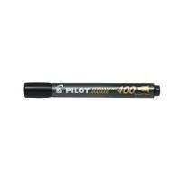 PI50406