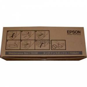EPT619000