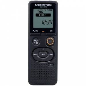OM05071