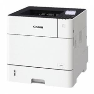 CO64307