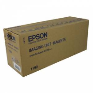 EP43537