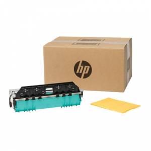 HPB5L09A