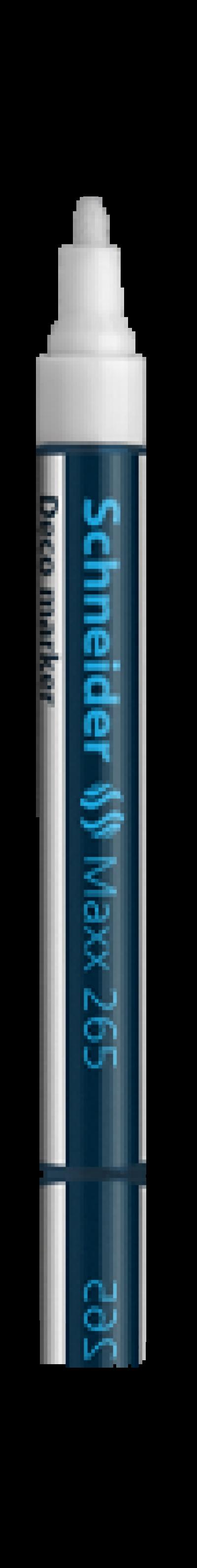 TB00754