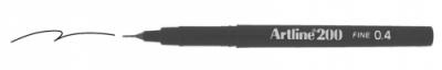 PE8469