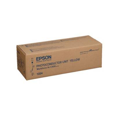 EP50043