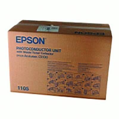 EP51105