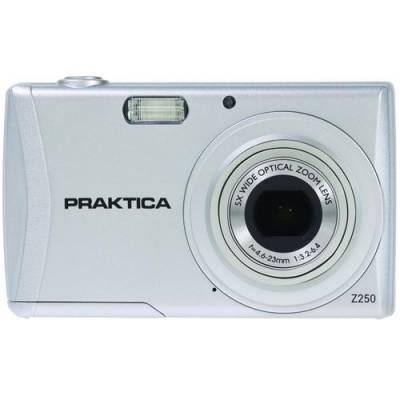PRK02353